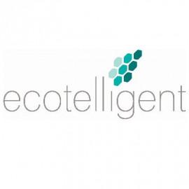 ecotelligent logo.jpg