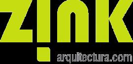 Zink Logo.png