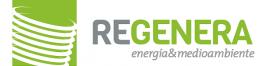 Regenera Logo.PNG