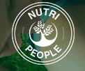 Nutripeople Logo.PNG