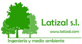 Latizal Logo.jpg
